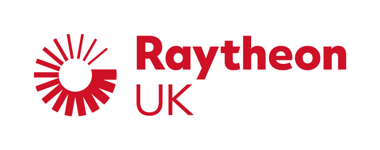 Spotlight on Raytheon Technologies with Collins Aerospace