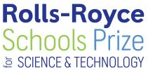 Rolls- Royce Schools Prize for Science and Technology