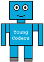 Young Coders Competition 2020