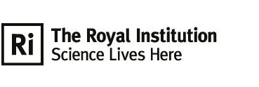 Royal Institution Science in Schools grant scheme - 2021  opens 4th Jan 2021