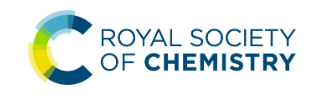 Royal Society of Chemistry – Chemistry Clubs Funding
