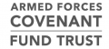Armed Forces Covenant Local Grants programme,