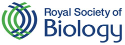 Royal Society of Biology, Outreach and Engagement Biology Week Grant Scheme 2019