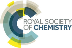 Royal Society of Chemistry Enhanced Equipment