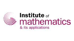 Institute of Mathematics Education Grant Scheme