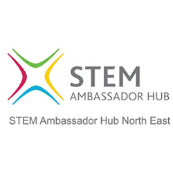 STEM Ambassadors for Non-School Groups